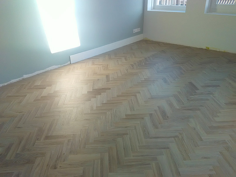 Pvc Vloer Visgraatmotief : Pvc vloeren u av vloeren
