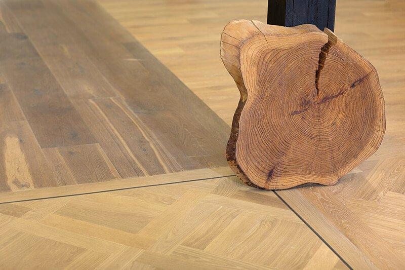 Bijzondere Houten Vloeren : Av vloeren ambachtelijk vertrouwd
