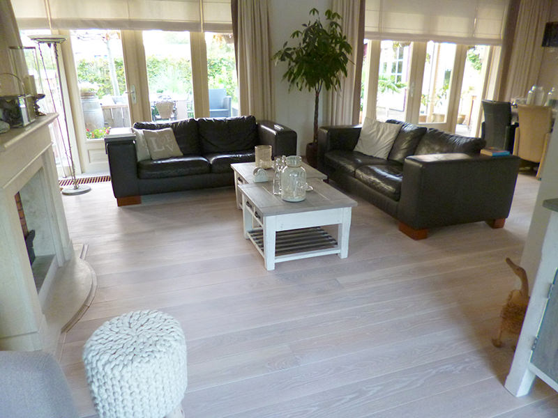 Pvc Vloer Repareren : Vloer renovatie u2022 av vloeren